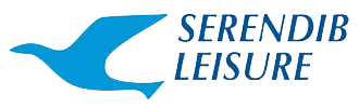 Serendib Leisure